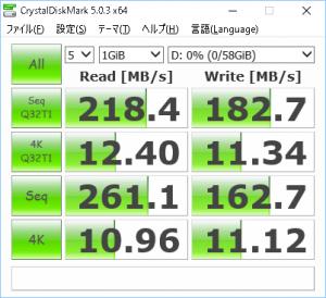 CrystalDiskMark_SDCZ80-064G
